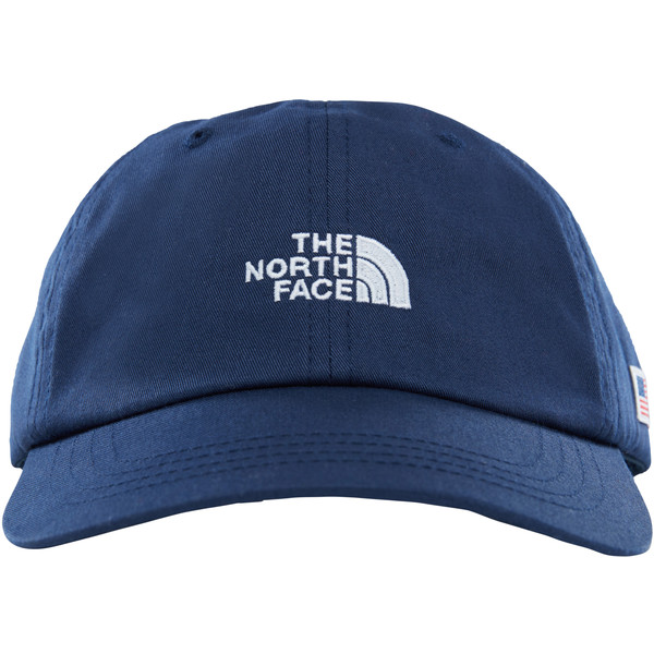 The North Face IC Ball Cap Unisex - Mütze