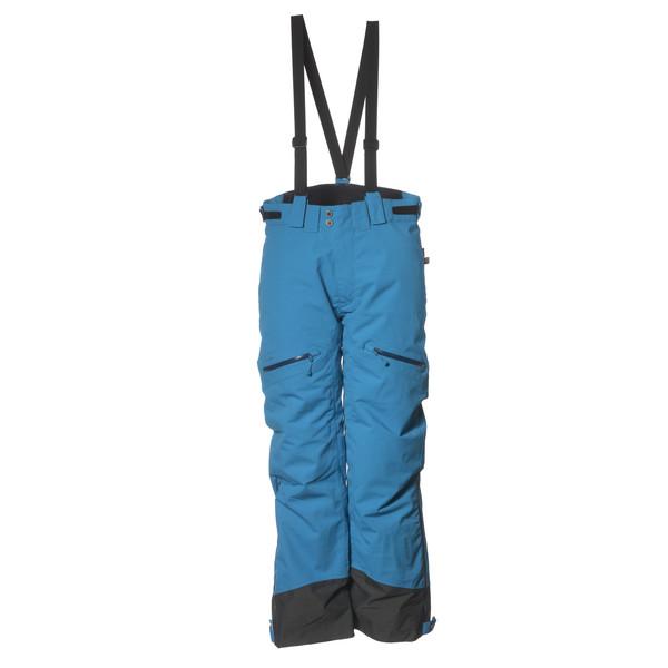 Isbjörn OFFPIST Ski Pant Kinder - Skihose