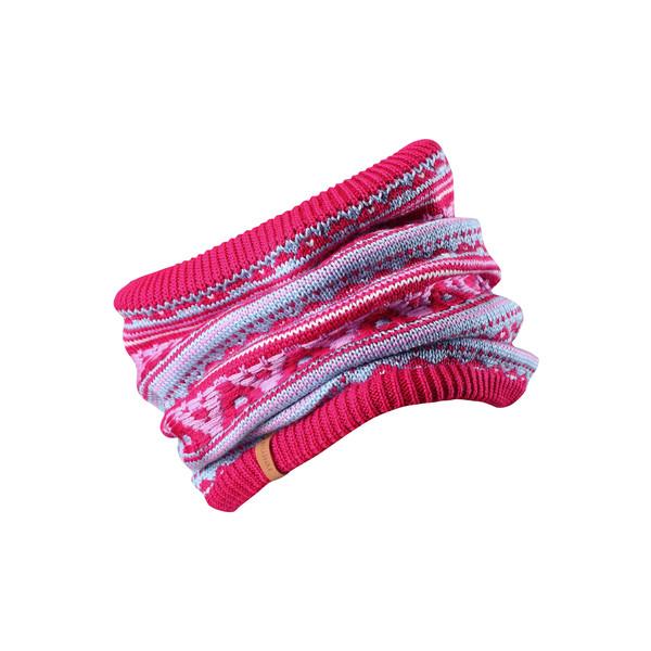 Reima Seeds Kinder - Schal