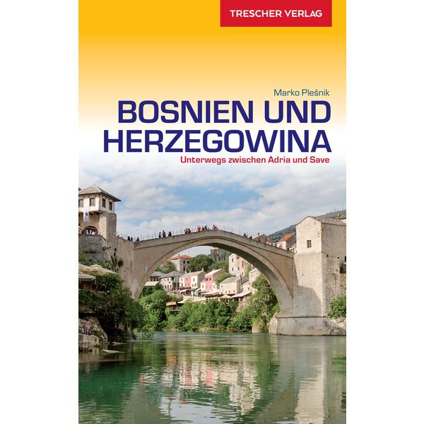 Trescher Bosnien und Herzegowina