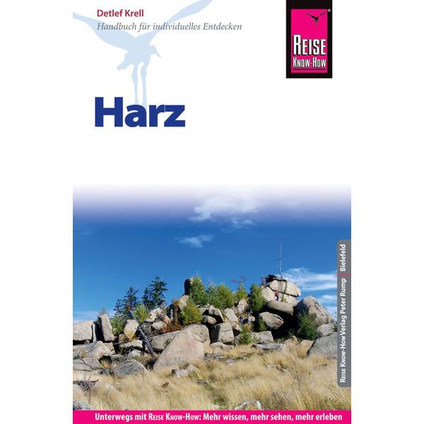 RKH Harz