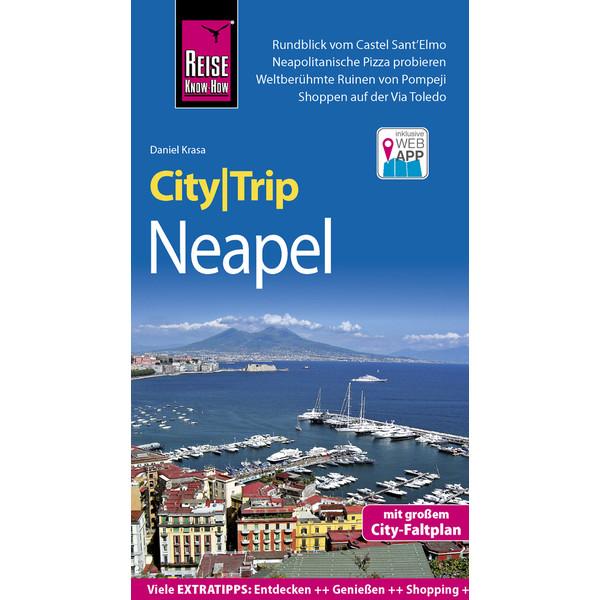 RKH CityTrip Neapel