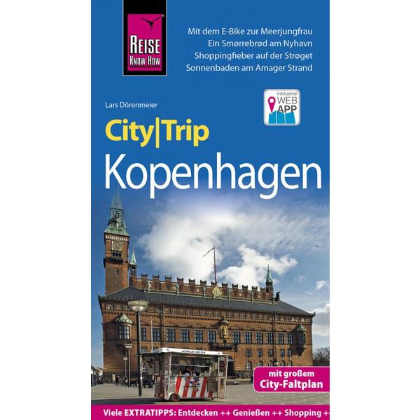 RKH CityTrip Kopenhagen