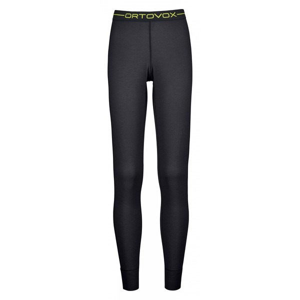 Ortovox 145 Ultra Long Pants Frauen - Funktionsunterwäsche