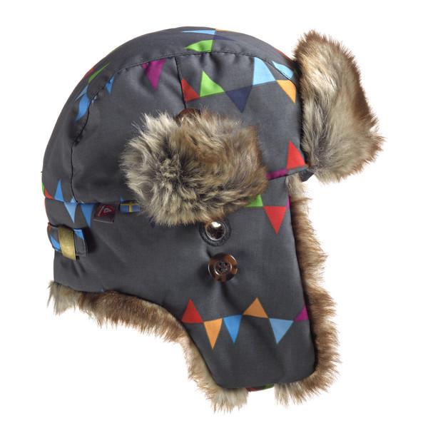 Isbjörn Squirrel Winter Cap Kinder - Mütze