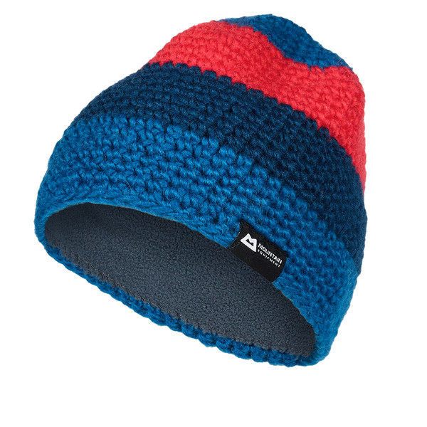 Mountain Equipment Flash Beanie Frauen - Mütze