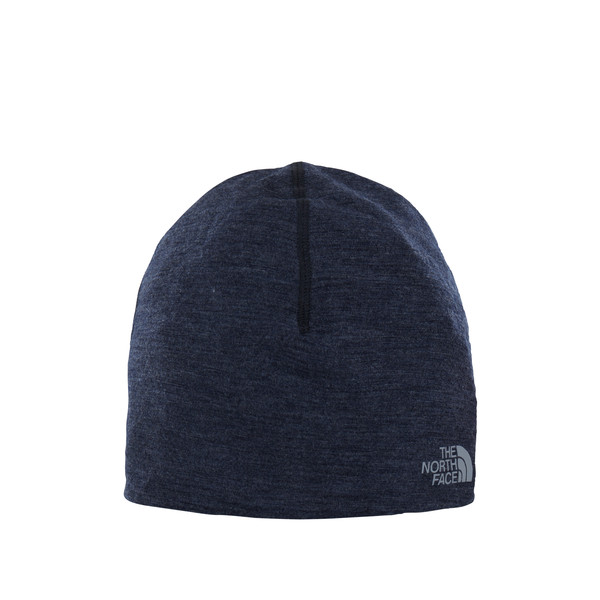 The North Face Wool Bed Head Beanie Unisex - Mütze