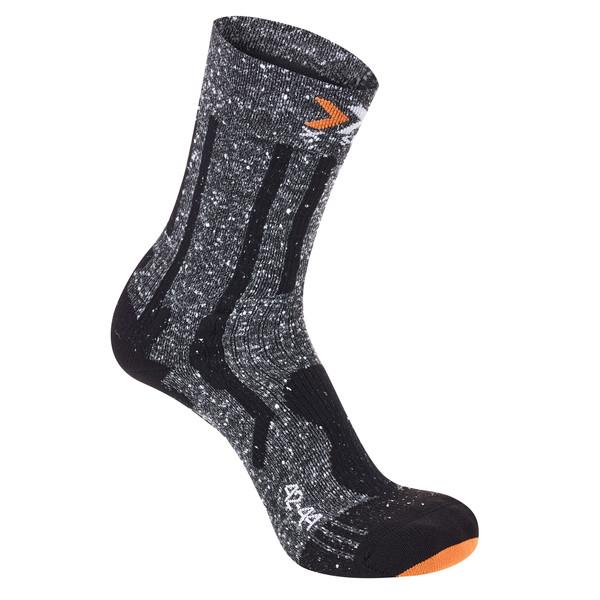 X-Socks Trekking light limited Männer - Wandersocken