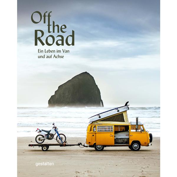 Off the Road (deutsche Ausgabe)