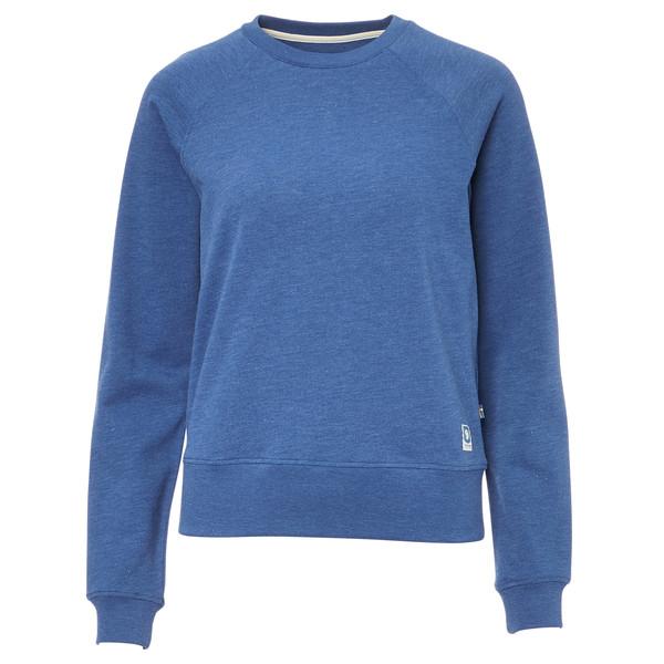 Fjällräven Greenland Lite Sweater Frauen - Sweatshirt