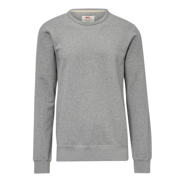 Fjällräven Greenland Sweatshirt Männer - Sweatshirt