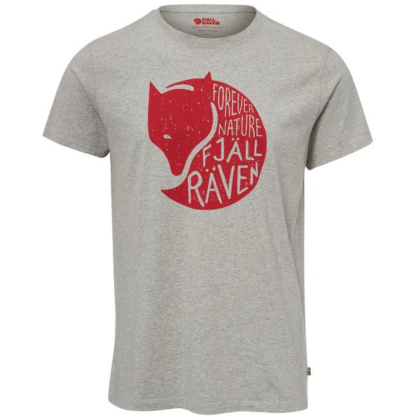 Fjällräven Forever Nature Fox T-Shirt Männer - T-Shirt
