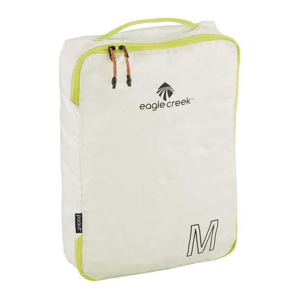 Eagle Creek PACK-IT SPECTER Tec Structured Cube M - Packbeutel