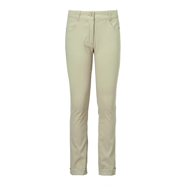 Craghoppers Dunally Hose Kinder - Reisehose
