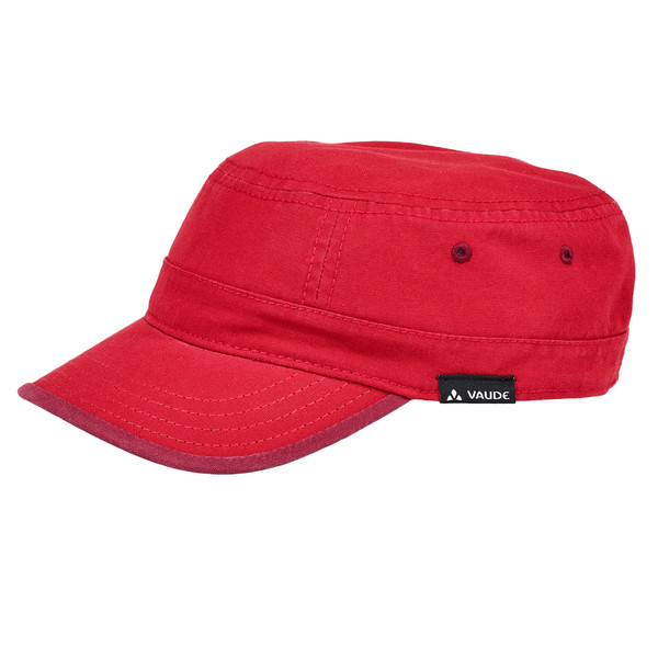 Vaude Cuba Libre OC Cap Kinder - Mütze