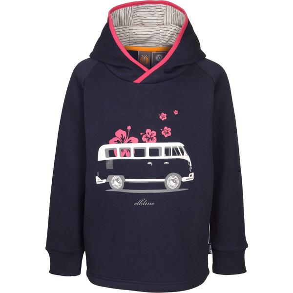 Elkline Busserl Kinder - Kapuzenpullover