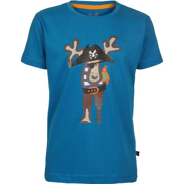 Elkline Messerjockel Kinder - T-Shirt