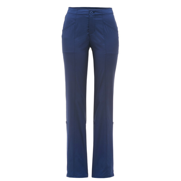 Patagonia High Spy Pants - Reg Frauen - Trekkinghose