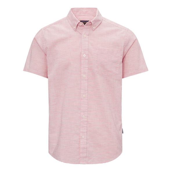 Patagonia LW Bluffside Shirt Männer - Outdoor Hemd