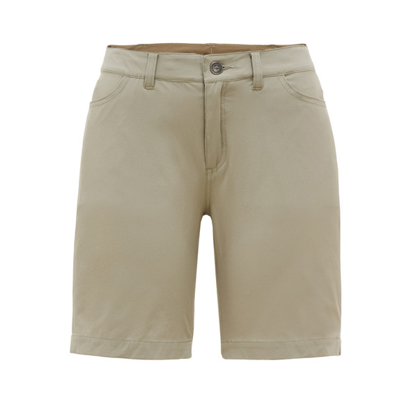 Patagonia Skyline Traveler Shorts Frauen - Shorts