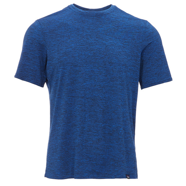 Patagonia Cap Daily T-Shirt Männer - Funktionsshirt