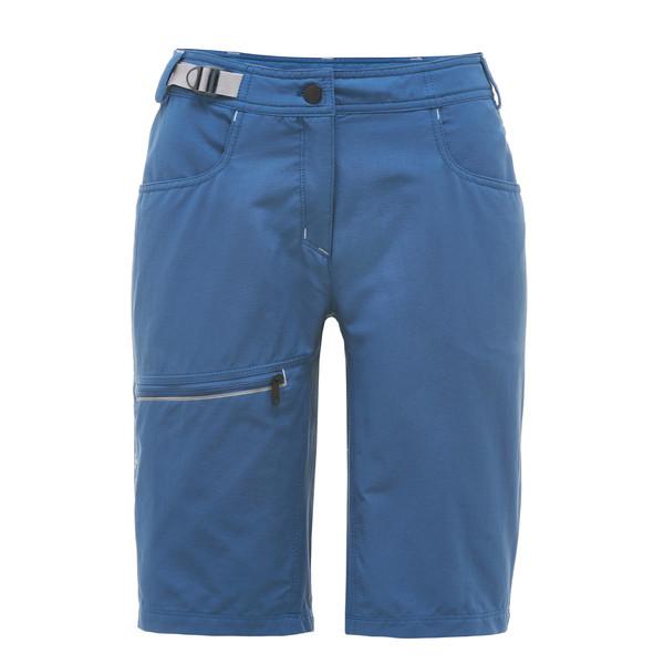 Vaude Tekoa Shorts Frauen - Shorts