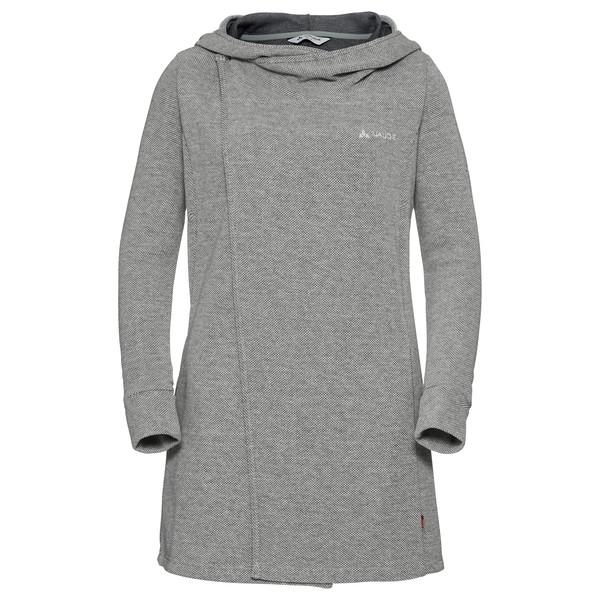 Vaude Soesto Jacket Frauen - Kapuzenjacke