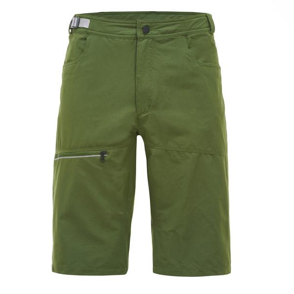 Vaude Tekoa Shorts Männer - Shorts
