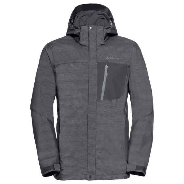 Vaude Furnas Jacket III Männer - Regenjacke