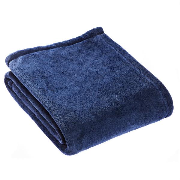 FRILUFTS Coral Blanket - Decke