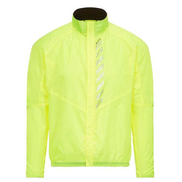 Craft Mist Wind Jacket M Männer - Fahrradjacke