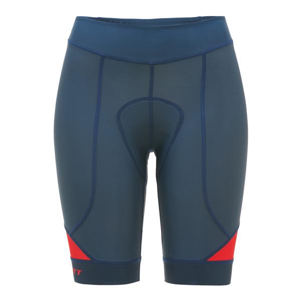 Scott Endurance 20 ++ Women's Shorts Frauen - Radlerhose