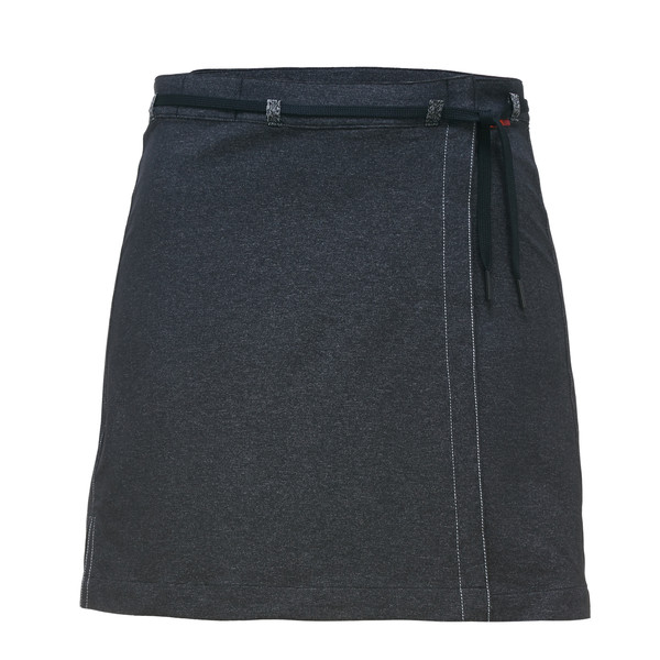 Vaude Women'S Tremalzo Skirt II Frauen - Rock