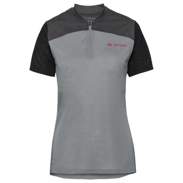 Vaude Women'S Tremalzo Shirt Frauen - Fahrradtrikot