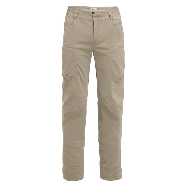 FRILUFTS Ocoa Pants Männer - Trekkinghose