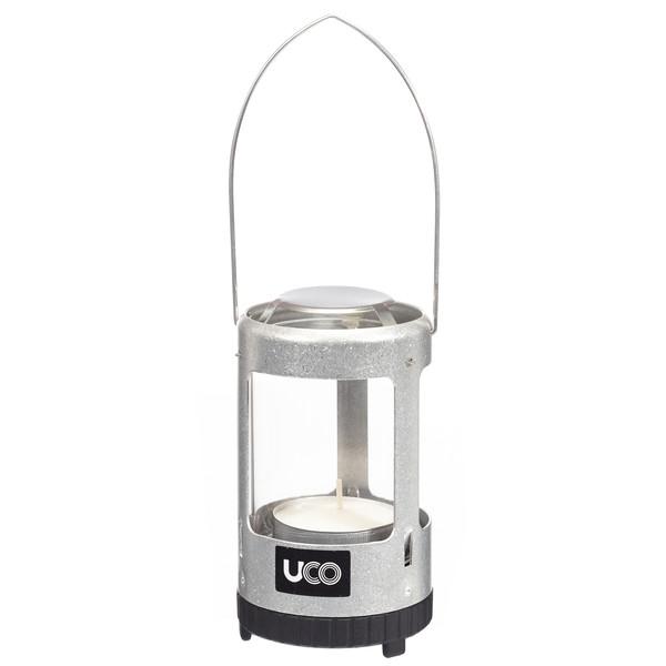 UCO UCO Windlicht - Laterne