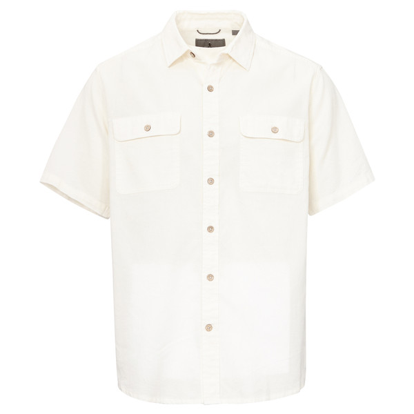 Royal Robbins Cool Mesh S/S Männer - Outdoor Hemd