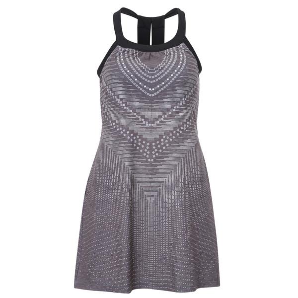 Prana Cantine Dress Frauen - Kleid
