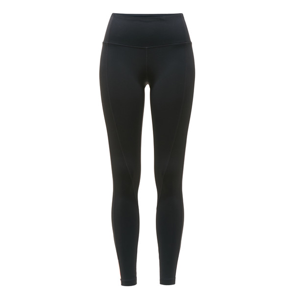 Prana Costas Legging Frauen - Leggings