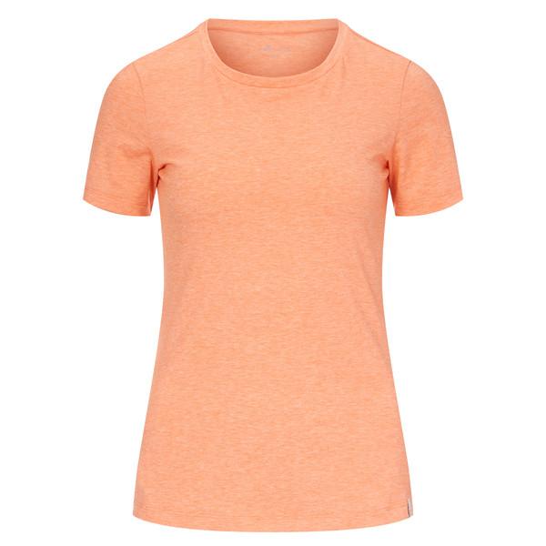FRILUFTS Bitonto T-Shirt Frauen - T-Shirt