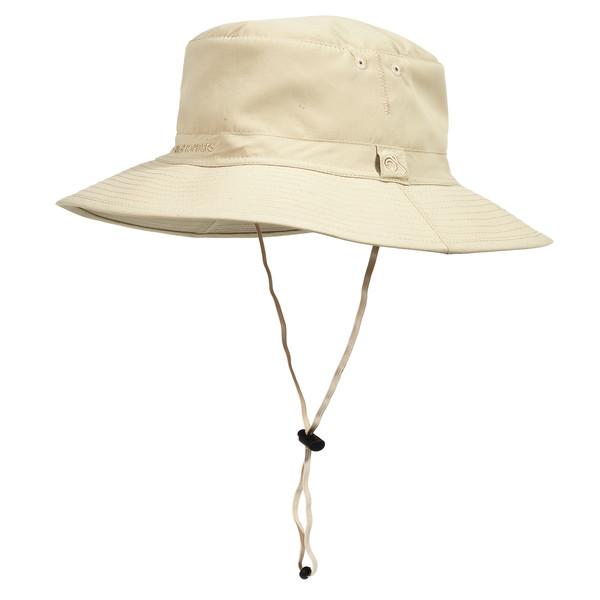 Craghoppers NosiLife Outback Hut Männer - Mückenschutz Kleidung