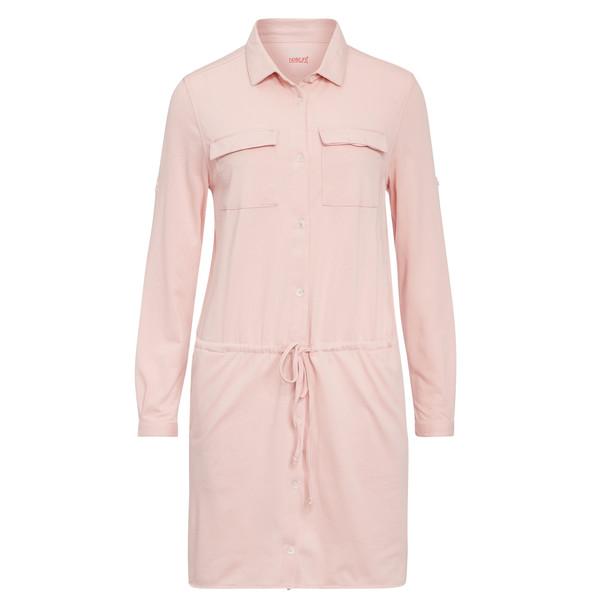 Craghoppers NosiLife Daku Kleid Frauen - Mückenschutz Kleidung