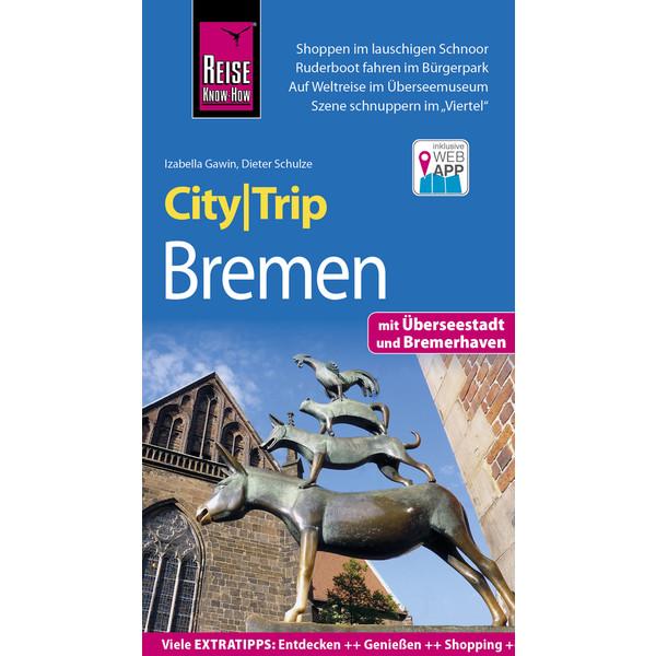 RKH CityTrip Bremen