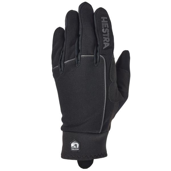 Hestra Bike Windstopper Tracker Unisex - Handschuhe