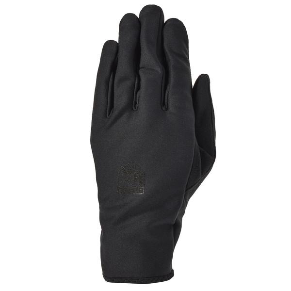 Hestra Agility Glove Unisex - Handschuhe