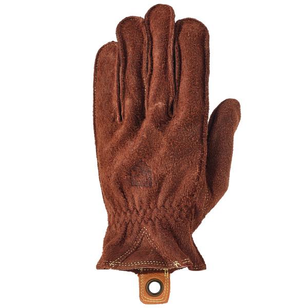 Hestra Oden Unisex - Handschuhe
