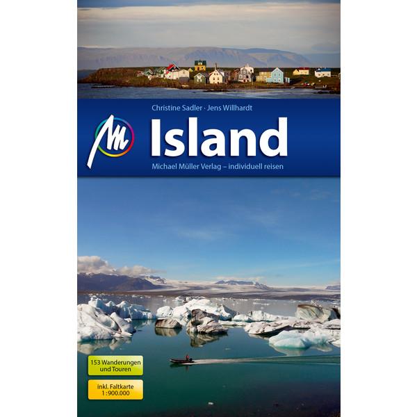 MMV Island