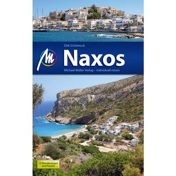 MMV Naxos
