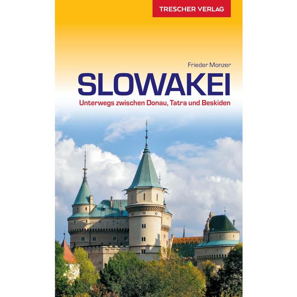 Trescher Slowakei