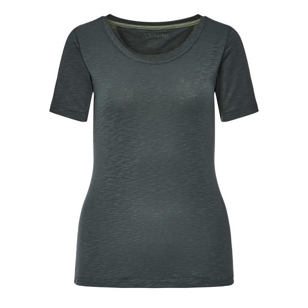 Schöffel T Shirt Verviers2 Frauen - Funktionsshirt